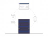 serverhosting